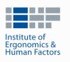 Institute Of Ergonomics and Human Factors