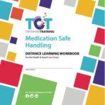 Safe Handling of Medication