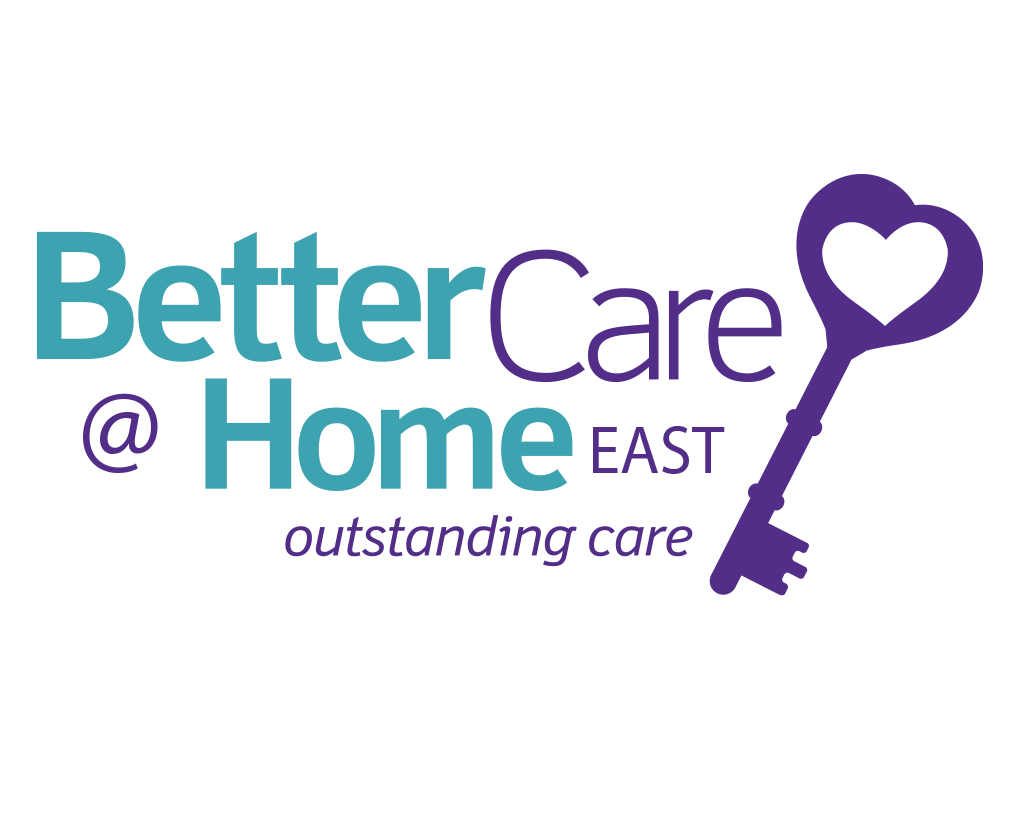 Better Care at Home