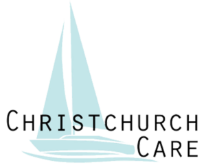 Christchurch Caring